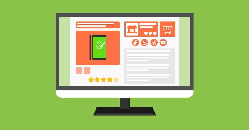 baca deskripsi - Tips Aman Belanja Online Untuk Ramadhan