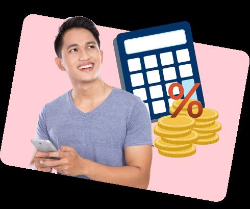 tips pengajuan pinjaman cepat disetujui