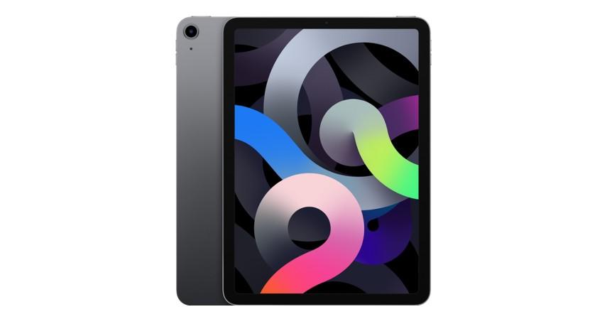 iPad Air Generasi 4 - 12 Produk Terbaru Apple di Indonesia