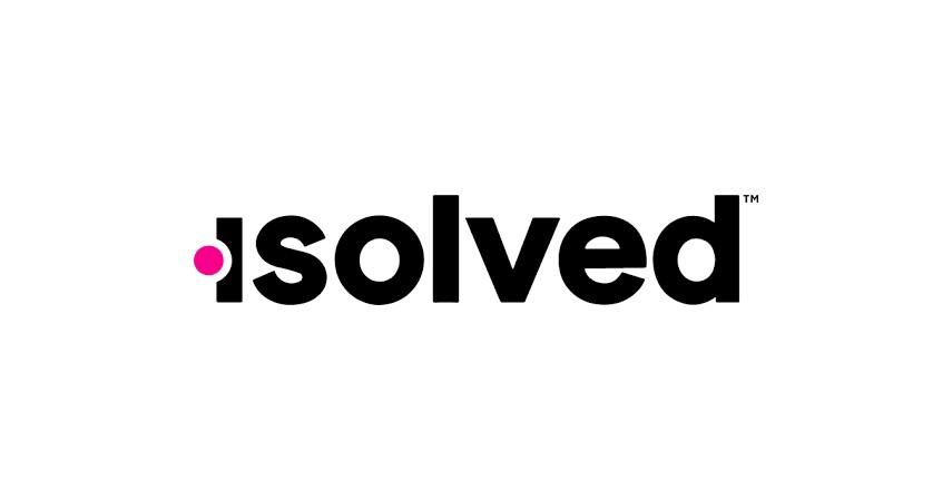 iSolved - 7 Aplikasi HRIS Terbaik untuk Perusahaan