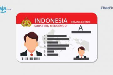 Mengenal Aplikasi SINAR untuk Perpanjang SIM Secara Online