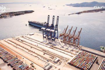 Pengertian Perdagangan Internasional, Jenis, Faktor Pendorong, Tujuan, dan Manfaatnya