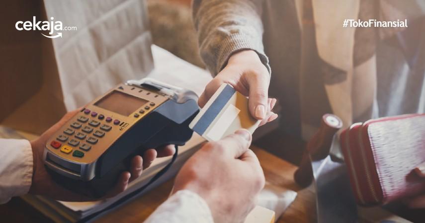Perbedaan Kartu Kredit Permata Hero Card dan Shopping Card, Penggila Belanja Wajib Tahu!