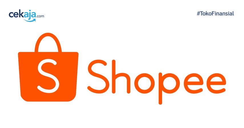 Perbedaan Shopee PayLater dan Shopee Pinjam, Yuk Cari Tahu!
