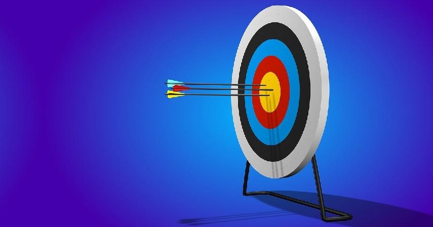 target pasar - Tips Bangun Bisnis Sop Buah