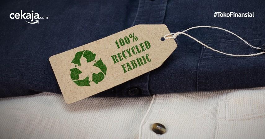 Tips Memilih Material Baju Sustainable untuk Bisnis Fashion yang Ramah Lingkungan