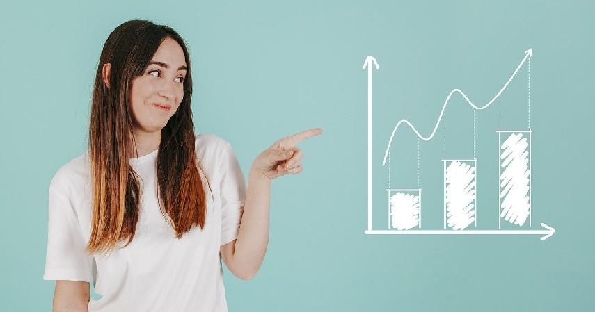 uang bulanan dan THR - Tips Atur Keuangan Jelang Lebaran