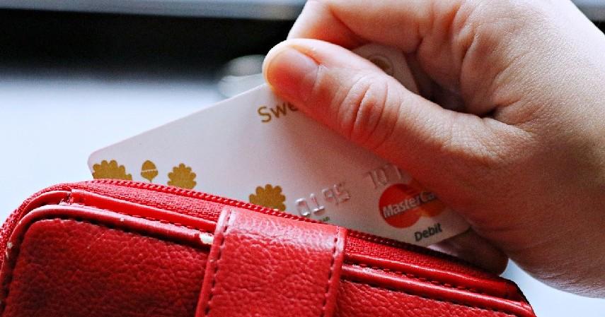 Adanya Fasilitas Autodebet - Cara Apply Kartu Kredit BRI Easy Card