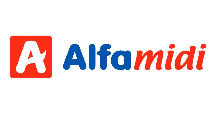 Alfamidi - Promo Ramadhan Kartu Kredit BNI