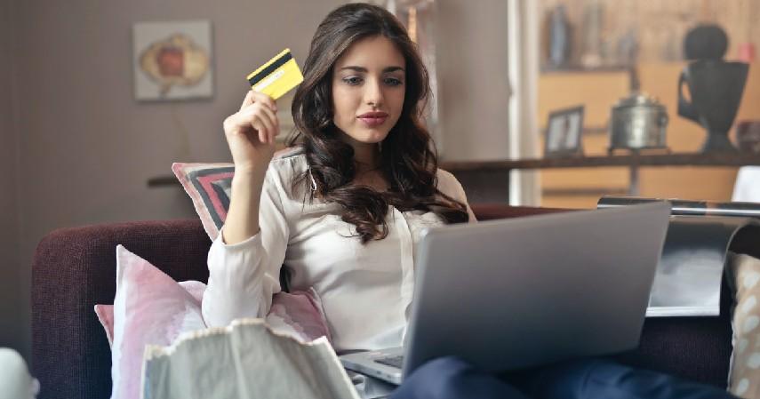 Aplikasi Payment Gateway Populer di Indonesia