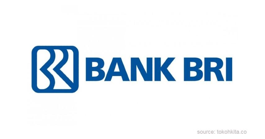Bank Rakyat Indonesia BBRI - Saham Blue Chip Terbaik Tahun 2021