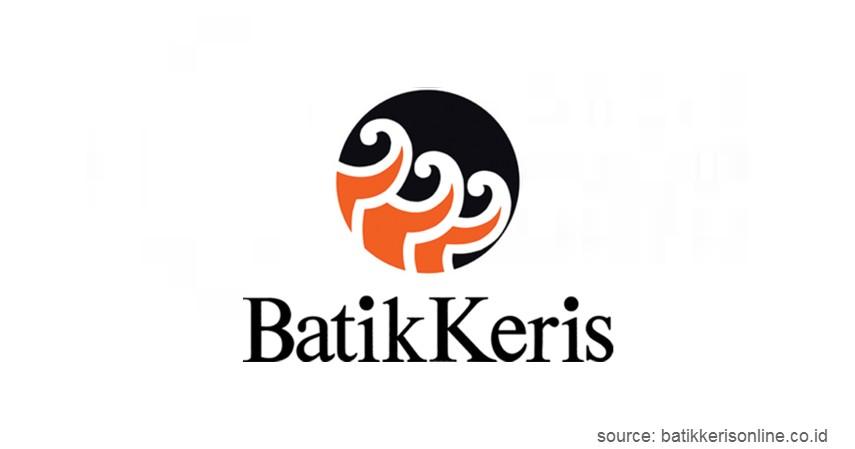 Batik Keris - Promo Kartu Kredit Citi