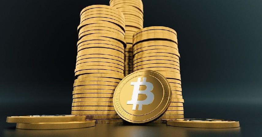 Belajar Trading - Tips Sukses Trading Bitcoin