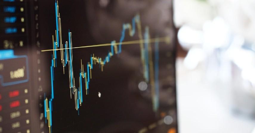 Beli dan Jual - Tips Sukses Trading Bitcoin