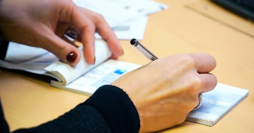 Biaya Layanan - Cara dan Syarat Mengajukan Pinjaman di Amalan