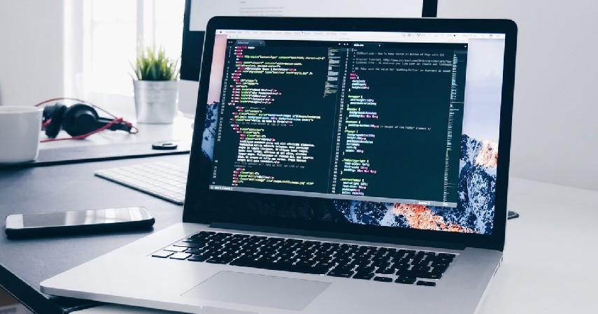 Bisnis Freelance - Bisnis Lewat Internet yang Menguntungkan dan Bisa Dikerjakan dari Rumah