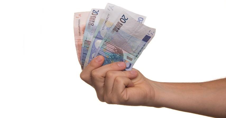 Cara Mengajukan Pinjaman - Cara dan Syarat Mengajukan Pinjaman di Amalan