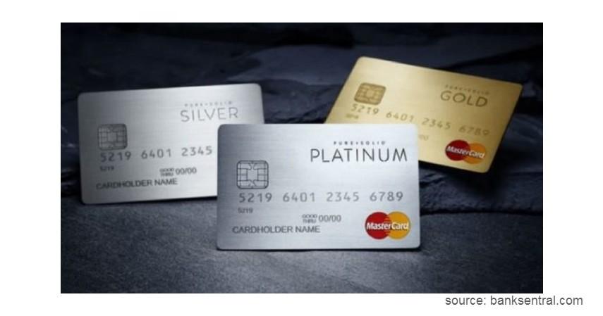 Debit BNI Platinum - Jenis-Jenis Kartu Debit BNI
