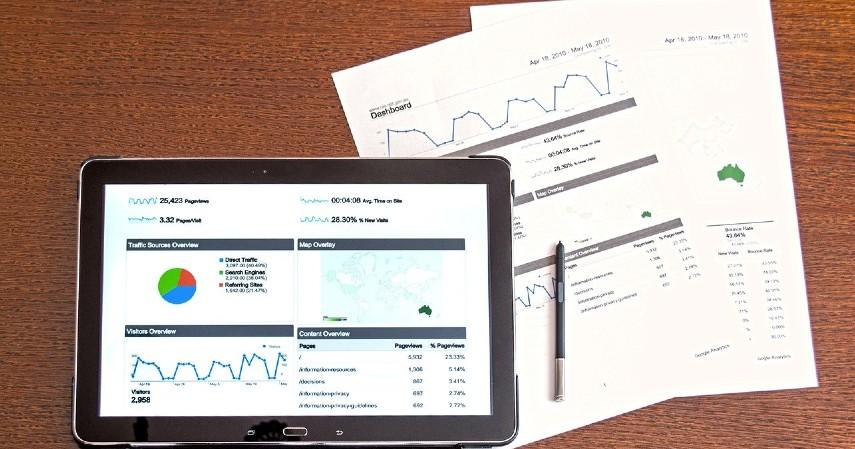 Efektivitas Konten - Mengenal Paid Partnership