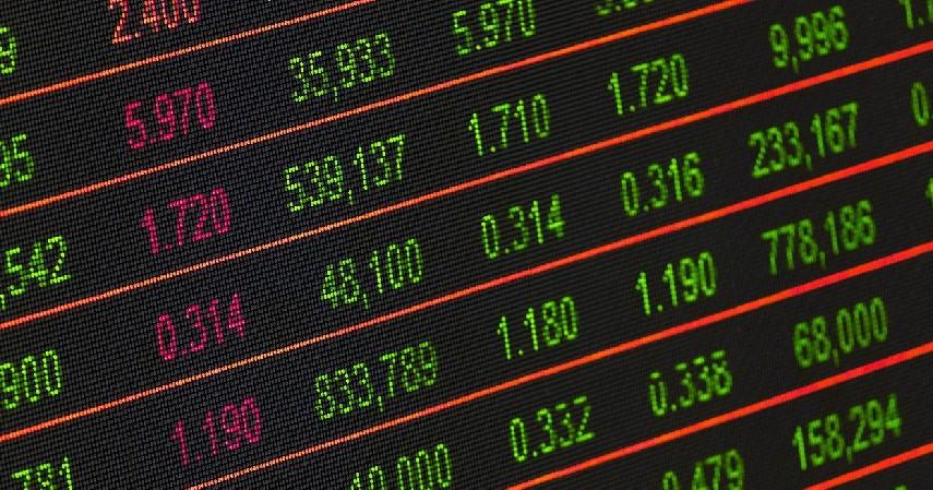 Exchange - Tips Sukses Trading Bitcoin