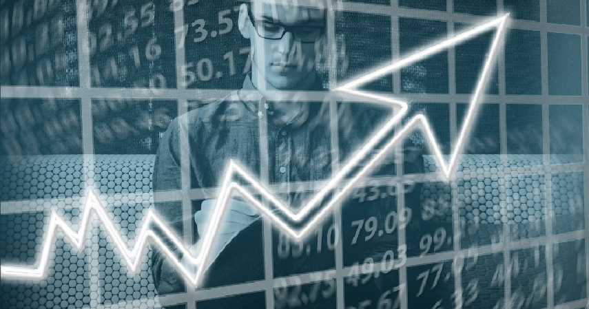 Fitur Trading - Tips Sukses Trading Bitcoin