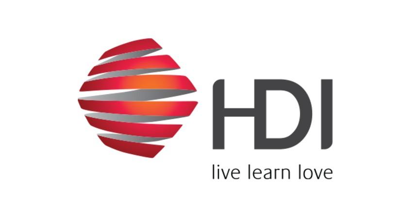 HDI Clover Honey - Daftar Bisnis MLM Kesehatan Terbaik di Indonesia