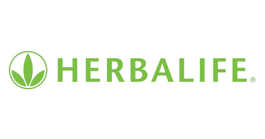 Herbalife - Daftar Bisnis MLM Kesehatan Terbaik di Indonesia