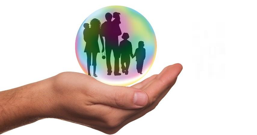 Individu - Cara Klaim Asuransi Kesehatan Cigna
