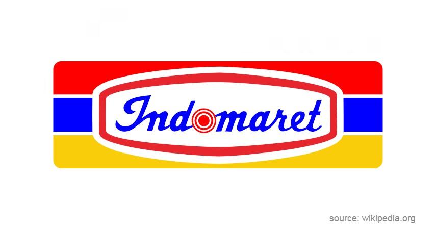 Indomaret - Cara Bayar Tagihan Shopee PayLater