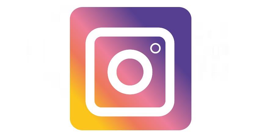 Instagram - Mengenal Paid Partnership