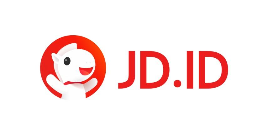 JD ID - Promo Ramadhan Kartu Kredit BNI
