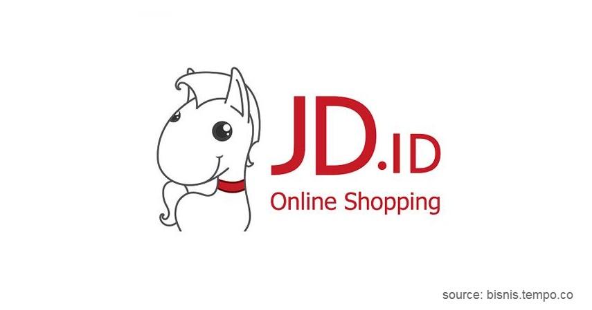 JD.ID - Promo Kartu Kredit Citi