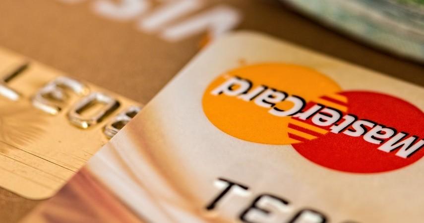 Jaga Skor Kredit - 8 Tips Beli Rumah KPR
