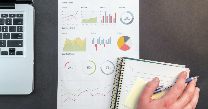 Jangan lupa lakukan rebalancing - 5 Langkah Melakukan Diversifikasi Portofolio Investasi Biar Gak Rugi