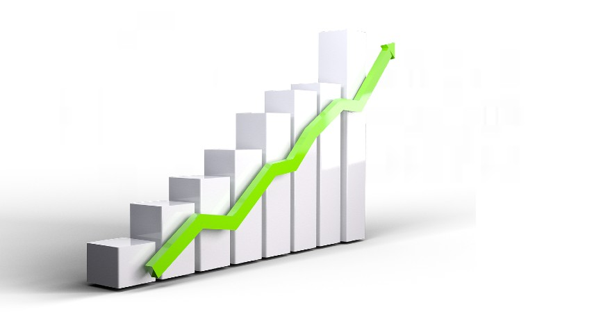Jangkauan Investasi - Tips Sukses Investasi di Usia Muda