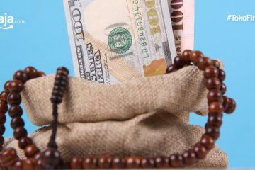 7 Jenis-Jenis Investasi Syariah yang Harus Kamu Ketahui