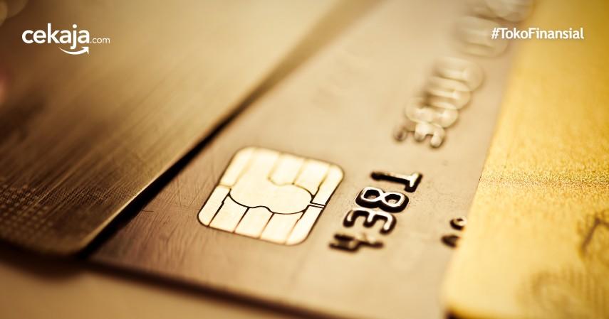 5 Jenis Kartu Kredit CIMB Niaga Premium dengan Sederet Keuntungannya