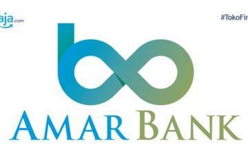 Cara Pengajuan KTA Amar Bank di Malang, Mudah, Cepat dan Transparan