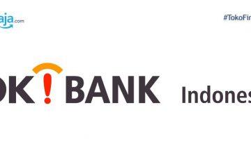 Cara Pengajuan KTA OK Bank di Yogyakarta
