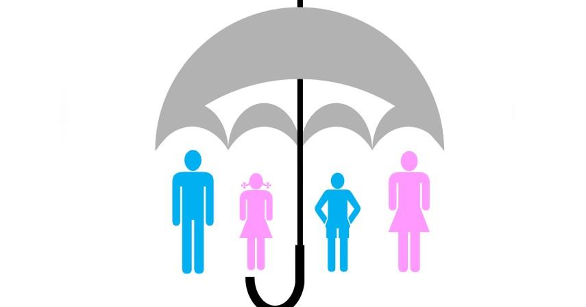 Karyawan_Kumpulan - Cara Klaim Asuransi Kesehatan Cigna