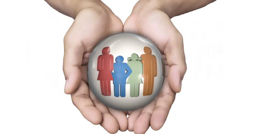 Keluarga - Cara Klaim Asuransi Kesehatan Cigna