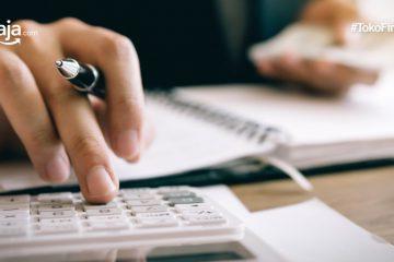 5 Komponen Utama dalam Manajemen Keuangan untuk Raih Kebebasan Finansial