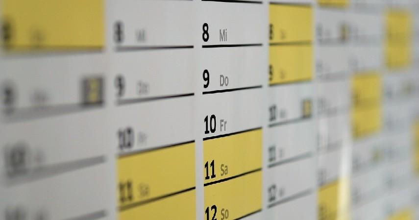 Kurangi jadwal main - Tips KPR Buat Milenial