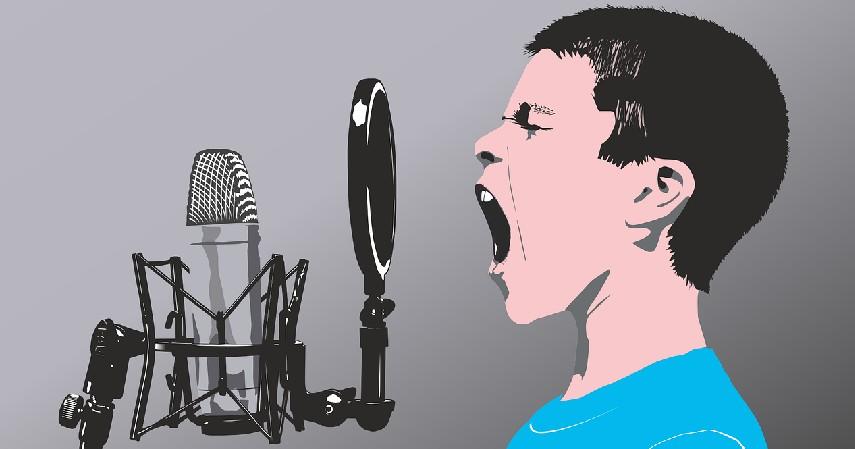 Kursus Musik Online - Peluang Bisnis di Dunia Musik