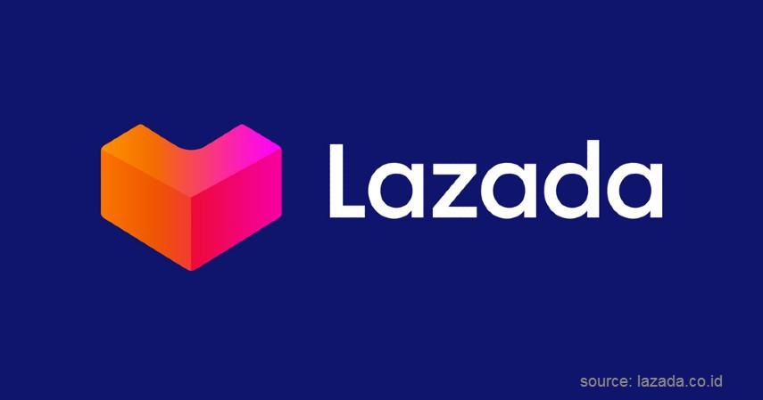 LAZADA - Daftar Promo BNI E-Commerce