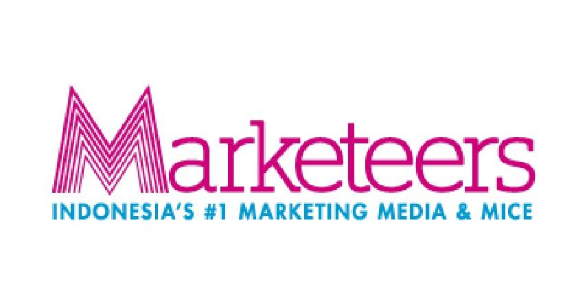 Marketeers - 5 Situs Terbaik Untuk Belajar Bisnis Buat Kamu yang Mau Mulai Berbisnis