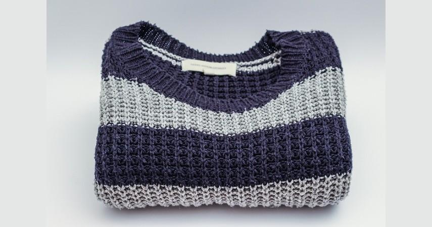 Material Berkualitas - Tips Memulai Bisnis Clothing Line
