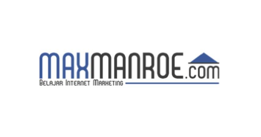 Maxmanroe.com - 5 Situs Terbaik Untuk Belajar Bisnis Buat Kamu yang Mau Mulai Berbisnis