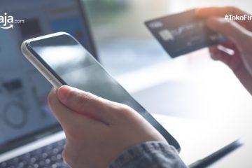 Mengenal Payment Gateway Beserta Manfaat dan Cara Kerjanya