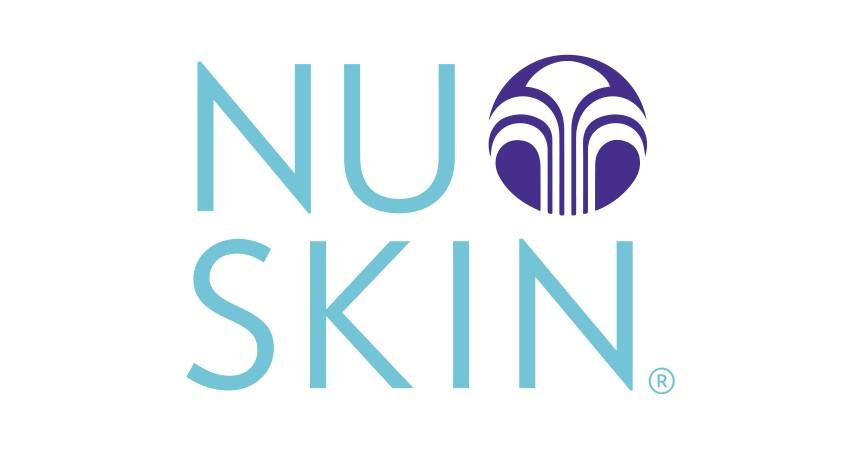 Nu Skin - Daftar Bisnis MLM Kesehatan Terbaik di Indonesia